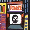 Site Tom Zé