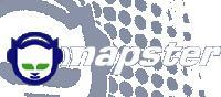 Site Napster