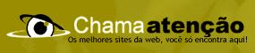fonte: chamaatencao.com.br