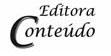 Editora Conte�do