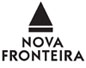 Nova Fronteira