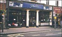 Khan's