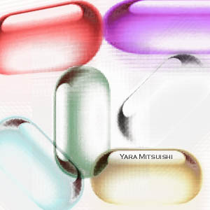 Yara Mitsuishi