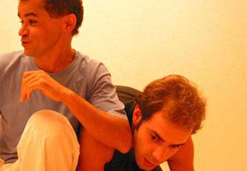 Aldeotas: Camilo assina poesia de rara sensibilidade (Foto: Divulgação)