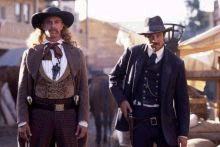 <I>Deadwood