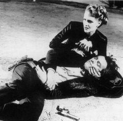Matei Jesse James