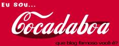Cocadaboa.com.br blog