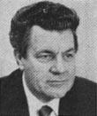 Tenente Coronel Edmund B. Edmondson