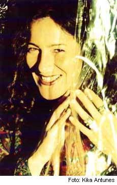 fonte: paginadamusica.com.br